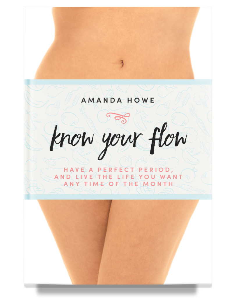 know-your-flow-front